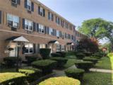 130 Glenwood Avenue - Photo 1