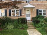 130 Glenwood Avenue - Photo 2