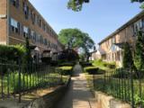 130 Glenwood Avenue - Photo 3