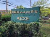 130 Glenwood Avenue - Photo 4