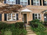 130 Glenwood Avenue - Photo 5
