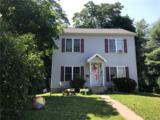 3 Hickory Street - Photo 1