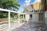45 Gold Road - Photo 26
