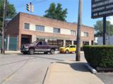 237 Lincoln Avenue - Photo 2