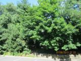 108 Sutton Drive - Photo 20