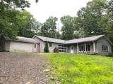 329 Old Plank Road - Photo 18