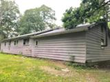 329 Old Plank Road - Photo 2