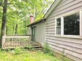 329 Old Plank Road - Photo 3