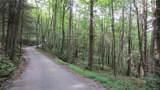 Lot #8 Cortese Road - Photo 3