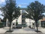 195 Balcom Avenue - Photo 1