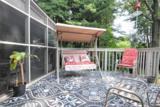 19 Relyea Terrace - Photo 11
