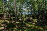 253 York Lake Estates Road - Photo 29