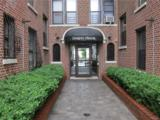 1506 Overing Street - Photo 1