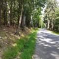 Mt Meenagha Road - Photo 6