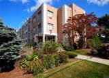 501 Barry Avenue - Photo 1