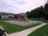 100 Hillside Drive - Photo 17