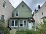 2530 Poplar Street - Photo 3