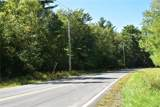 Tbd Briggs Highway - Photo 2