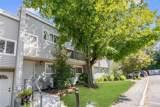 208 Harris Road - Photo 20