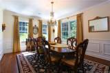 60 Sheather Road - Photo 10