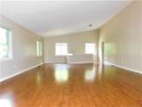 1 Bell Drive - Photo 10