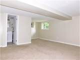 1 Bell Drive - Photo 15