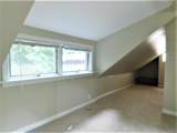 1 Bell Drive - Photo 18