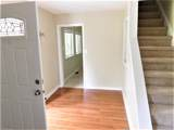 1 Bell Drive - Photo 2