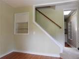 1 Bell Drive - Photo 20