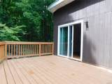 1 Bell Drive - Photo 22