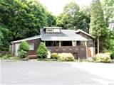 1 Bell Drive - Photo 24
