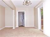 1 Bell Drive - Photo 7