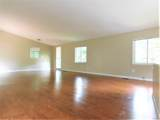 1 Bell Drive - Photo 8