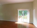1 Bell Drive - Photo 9