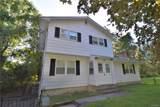 79 Whitlock Road - Photo 1