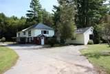 552 County Road 116 - Photo 36