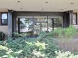 360 Westchester Avenue - Photo 2