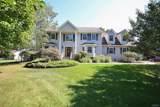 2 Kennedy Terrace - Photo 1