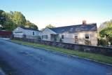5 Dogwood Lane - Photo 31