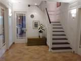 21 Linden Place - Photo 6