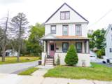90 Sprague Avenue - Photo 1
