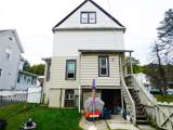 90 Sprague Avenue - Photo 6