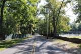 4 Topsail Lane - Photo 5
