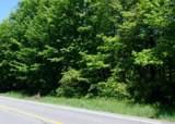 808 Us Route 209 - Photo 12