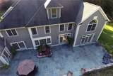 635 Cheese Spring Road - Photo 27