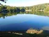 129 Lake - Photo 12