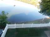129 Lake - Photo 13