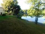 129 Lake - Photo 14