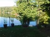 129 Lake - Photo 16