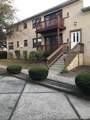88 Sneden Place - Photo 1